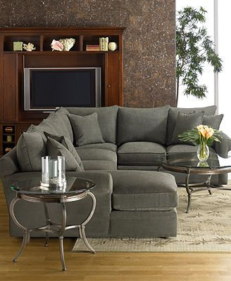couch doss fabric microfiber sectional sofa 4 piece left arm facing chaise armless loveseat corner unit and right arm facing loveseat x x couches