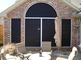 A Solar Screen In Houston Tx Is A Special Window Screen Mesh That Is Specially Designed For Sun Management I With Images Solar Screens Solar Screens Window Window Screens