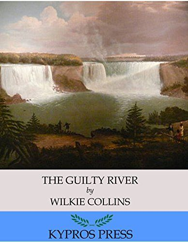 The Guilty River by Wilkie Collins https://www.amazon.com/dp/B0176QKM5I/ref=cm_sw_r_pi_dp_x_1TE8xbWW03AAT