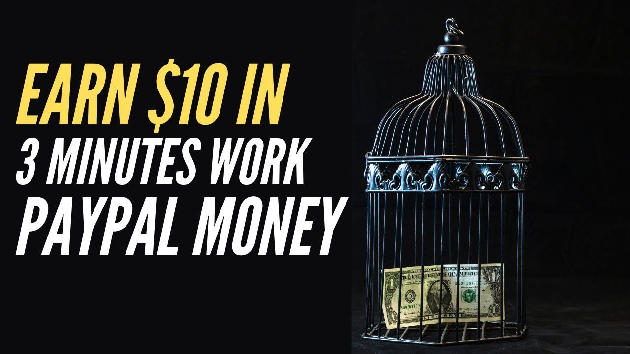 Make 10 In 3 Minutes Work Copy Paste Jobs Home Based Work Free Pay Home Based Work Making 10 Work From Home Jobs
