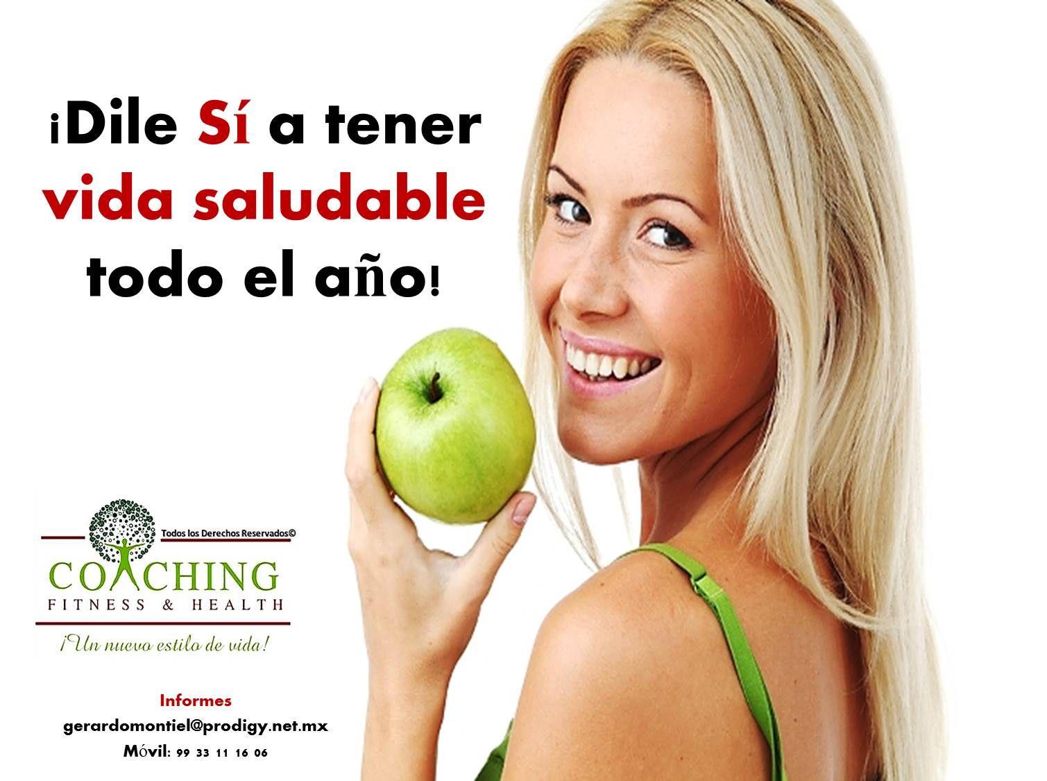 Suplemento para perder peso y ganar masa muscular picture 3