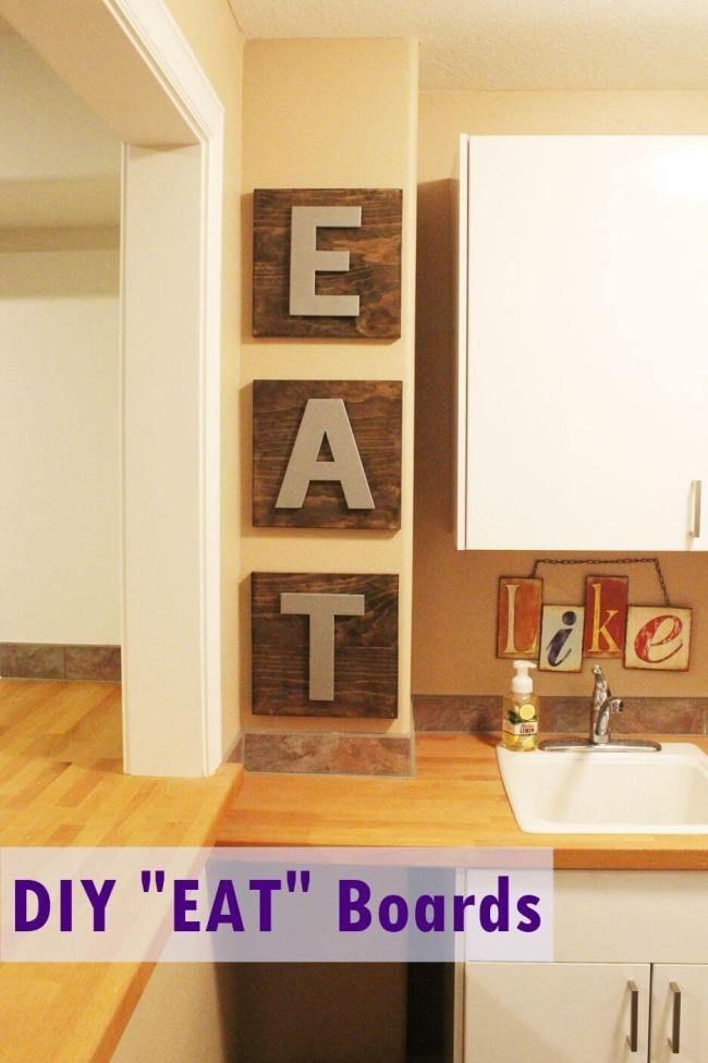 Amazing home decor themes diy diyhomedecor diycrafts decoratingideas also easy ideas on  budget to beautify your rh pinterest