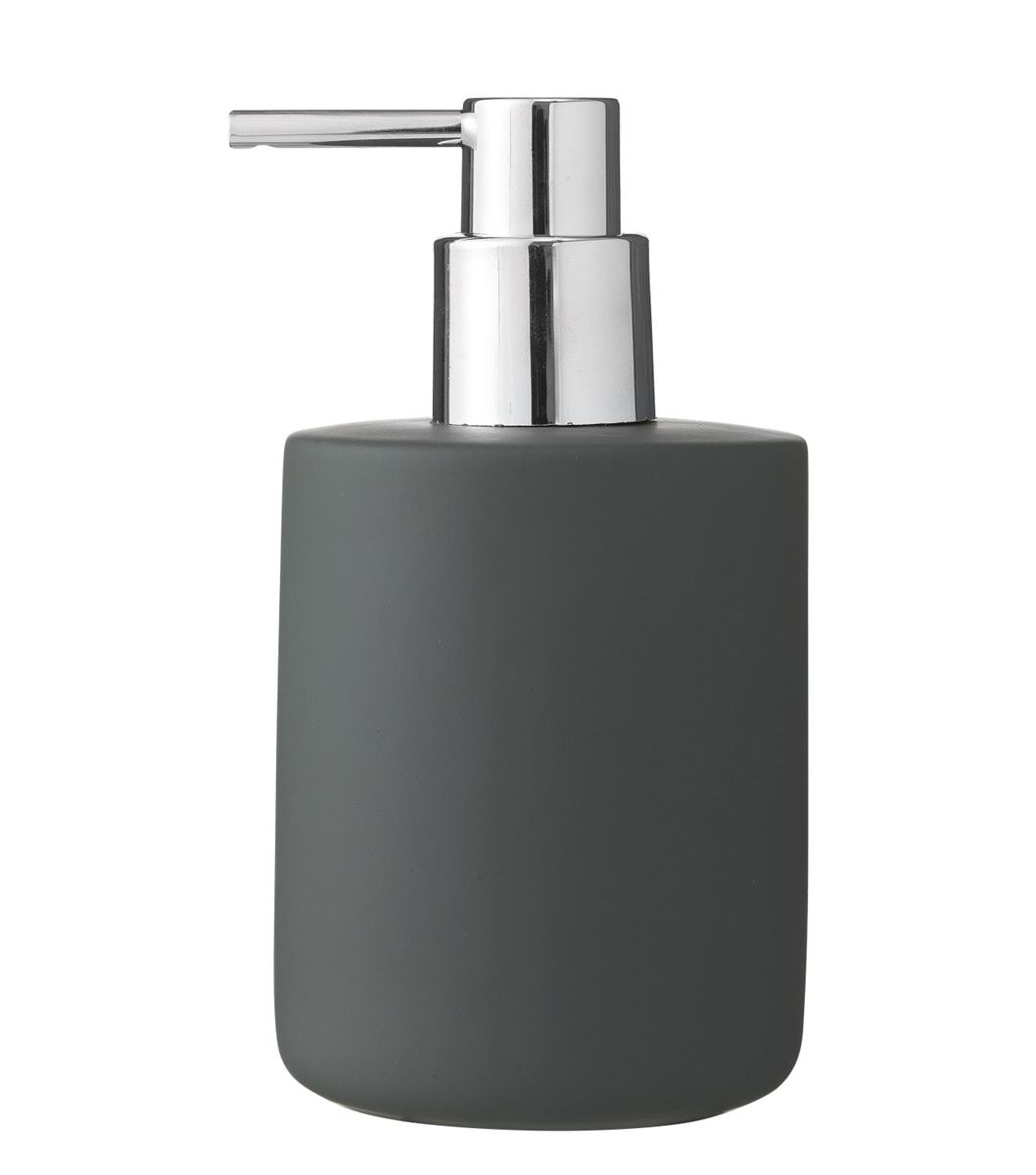 Zijden Kussensloop Hema Zeeppomp Hema Me Bathroom Soap Dispenser En Design