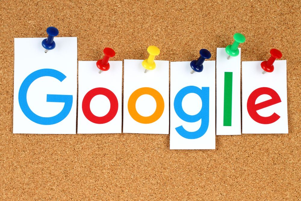 It is important to understand the basics of Google The big 3 that