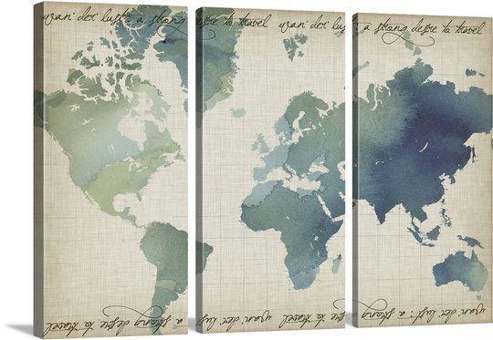Watercolor World Map #worldmapmural Watercolor World Map #worldmapmural Watercolor World Map #worldmapmural Watercolor World Map #worldmapmural Watercolor World Map #worldmapmural Watercolor World Map #worldmapmural Watercolor World Map #worldmapmural Watercolor World Map #worldmapmural
