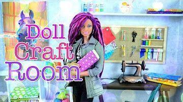 How to Repaint a Barbie Car - Custom Repaint - Doll Crafts - YouTube #barbiecars How to Repaint a Barbie Car - Custom Repaint - Doll Crafts - YouTube #barbiecars How to Repaint a Barbie Car - Custom Repaint - Doll Crafts - YouTube #barbiecars How to Repaint a Barbie Car - Custom Repaint - Doll Crafts - YouTube #barbiecars How to Repaint a Barbie Car - Custom Repaint - Doll Crafts - YouTube #barbiecars How to Repaint a Barbie Car - Custom Repaint - Doll Crafts - YouTube #barbiecars How to Repaint #barbiecars