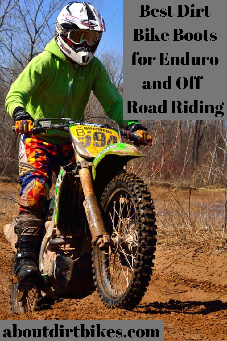 The Best Dirt Bikes For Enduro And Off Road Riding Dirt Bike