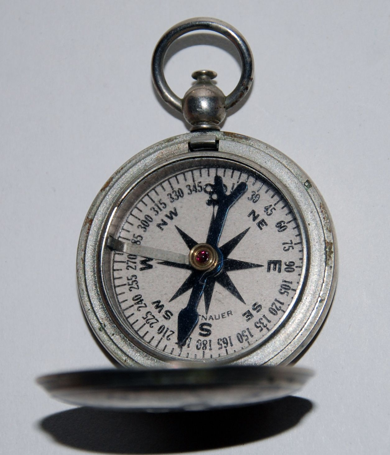 Pin On Vintage Compasses