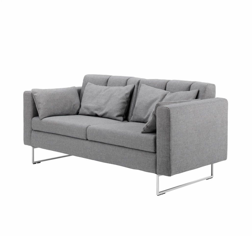 Peaceful Sofa Online Kaufen