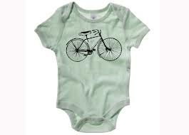 a3efde1c6 bike onesie - Google Search New Bicycle