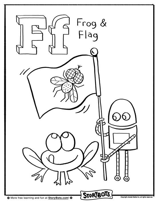 """fly angel coloring pages 