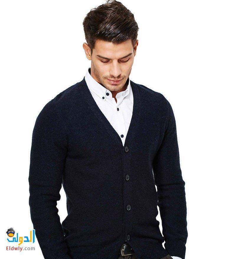 ملابس شتوية رجالي عصرية 2017 ازياء رجال جديدة للشتاء 2018 Mens Fashion Fashion Sweaters