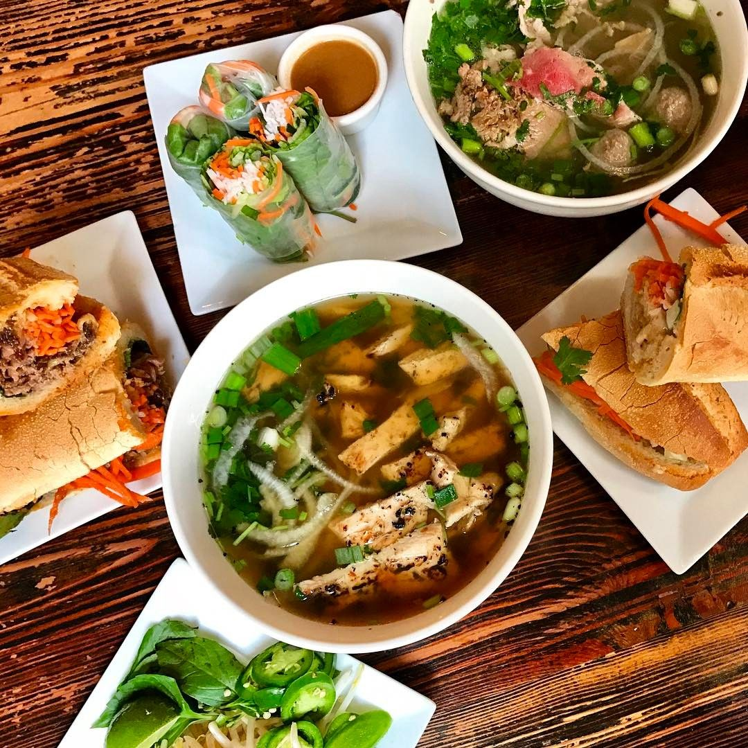 Wonderful Cheap Eats Nyc Place To Eat Near Me New York When It Comes To Cheap Nyc Is King Nyc Must Places That Deliver Food Near Me Chinese Places That Deliver Food Around Me