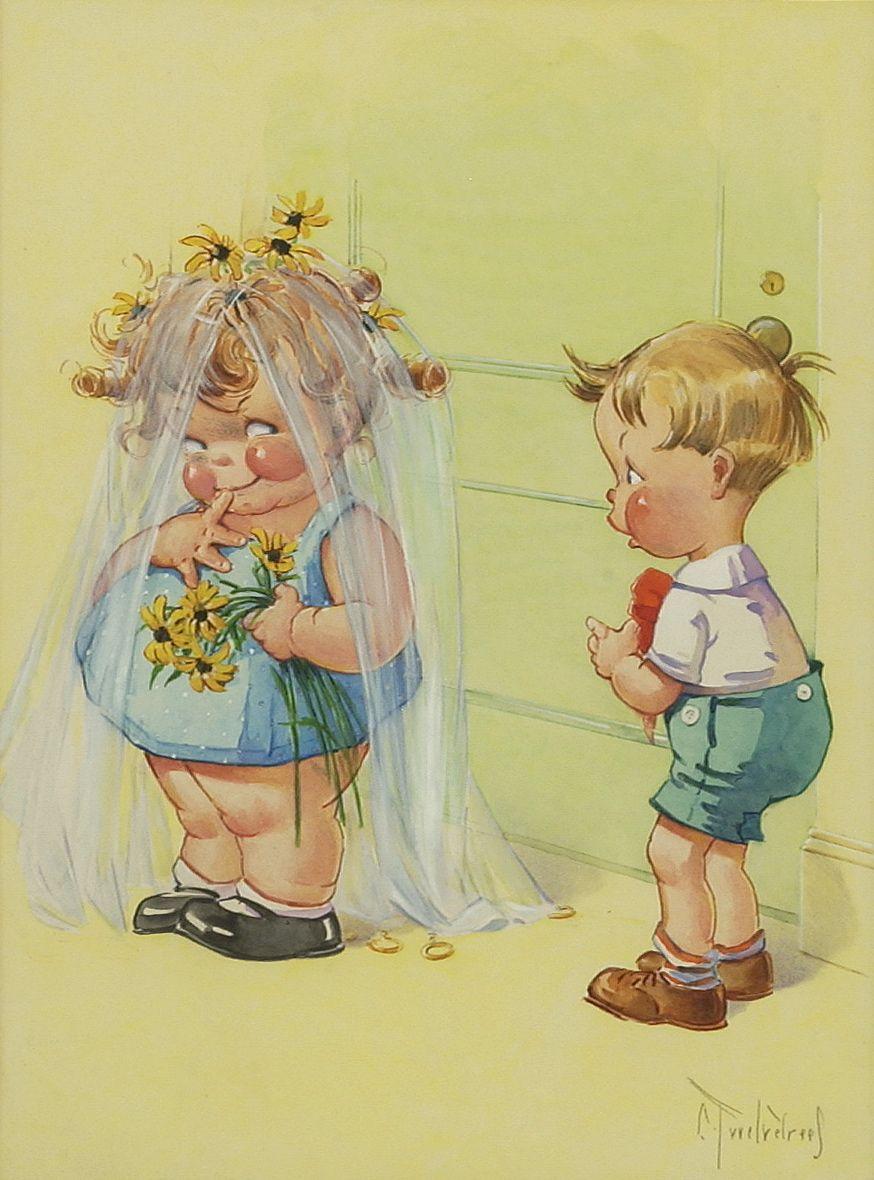 Юмористические картинки для детей нарисованные