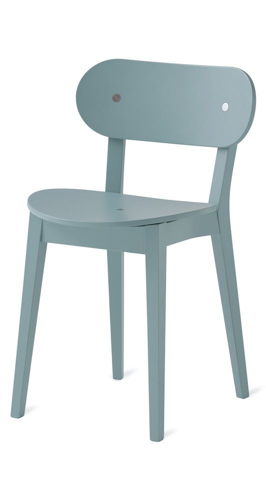 Gradisca, Chairs | Veneta Cucine | For the Home | Pinterest ...