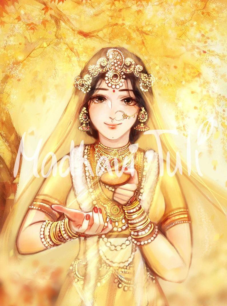 HD File Shri Radha Radha Krishna 4k ...