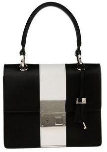 77478a15f49f Michael Kors Handbags on shopstyle.com   Ladis bags