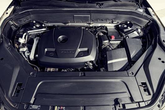 2018 Volvo S90 Polestar Price In Pakistan 2018 Volvo S90 Polestar