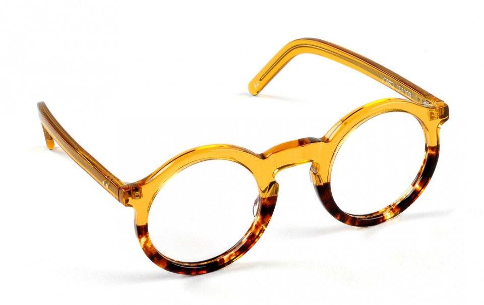 bfd76d51e71d LOTHO Eyeglasses – Handmade in Japan
