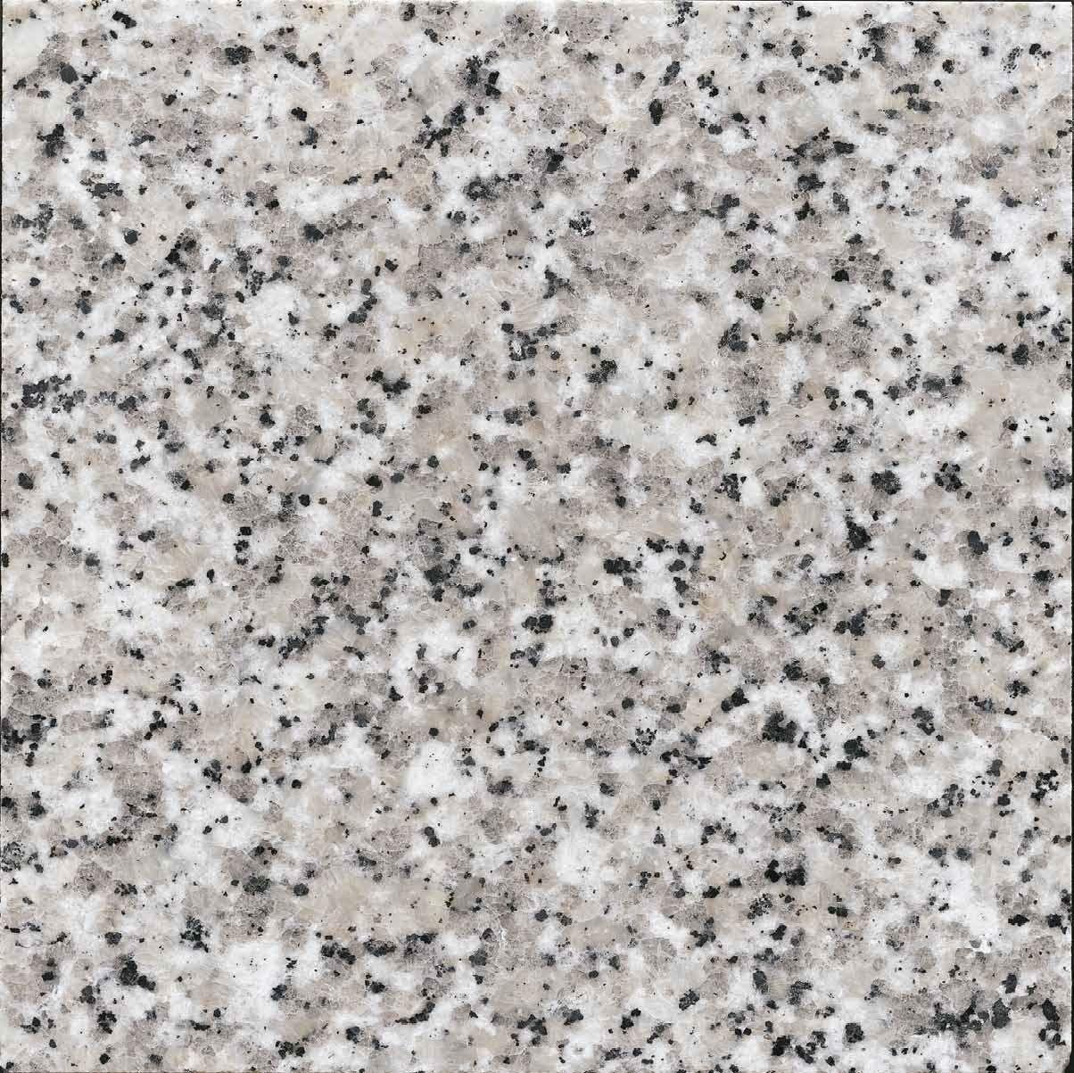 Blanco castilla casa pinterest granito piso marmol for Casa de marmol y granito