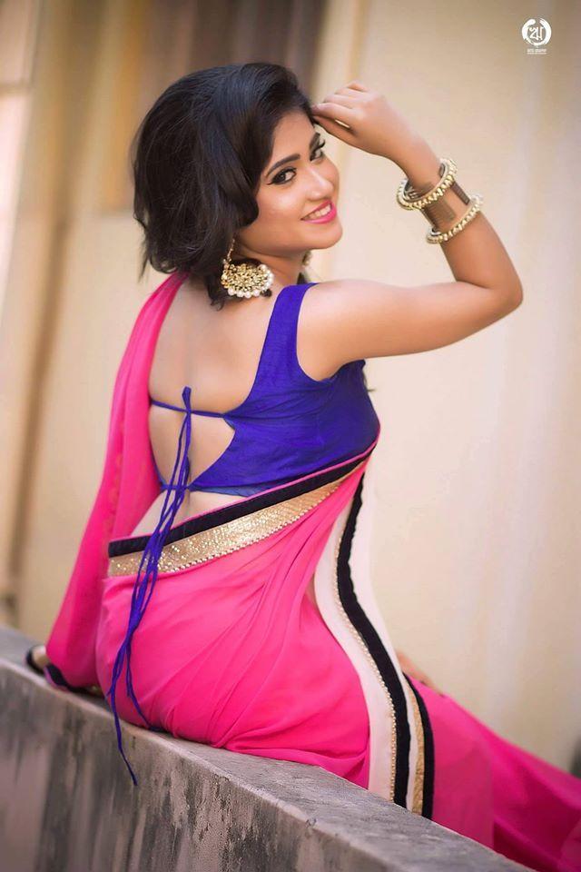 Delhi Escorts, Delhi Call Girls And Dating Escorts