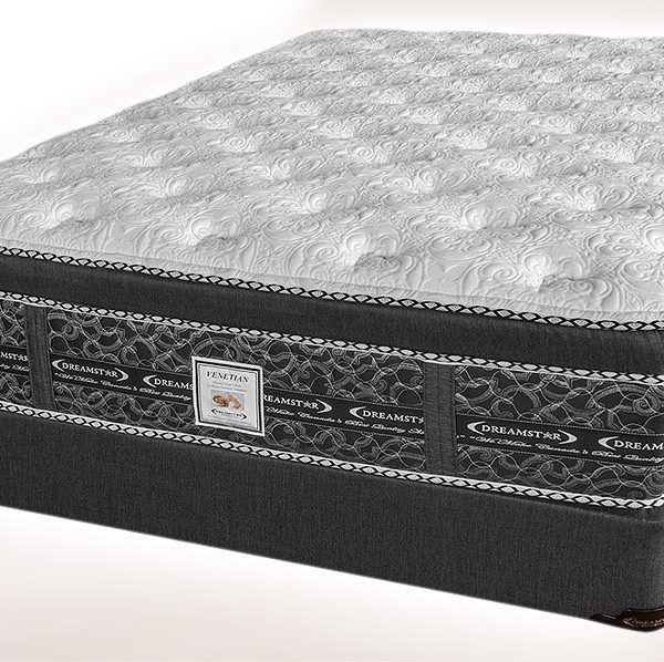 Mattress Factory Liquidators Is The Best S In Toronto Which Have Been Serving To Our