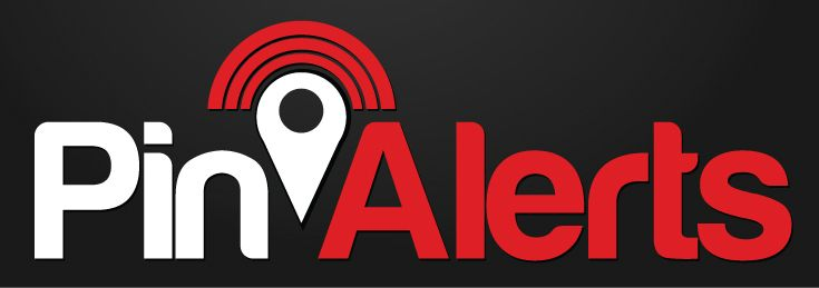 Pin-Alerts.com - A Pinterest tool that notifies you when someone pins something from your website!
