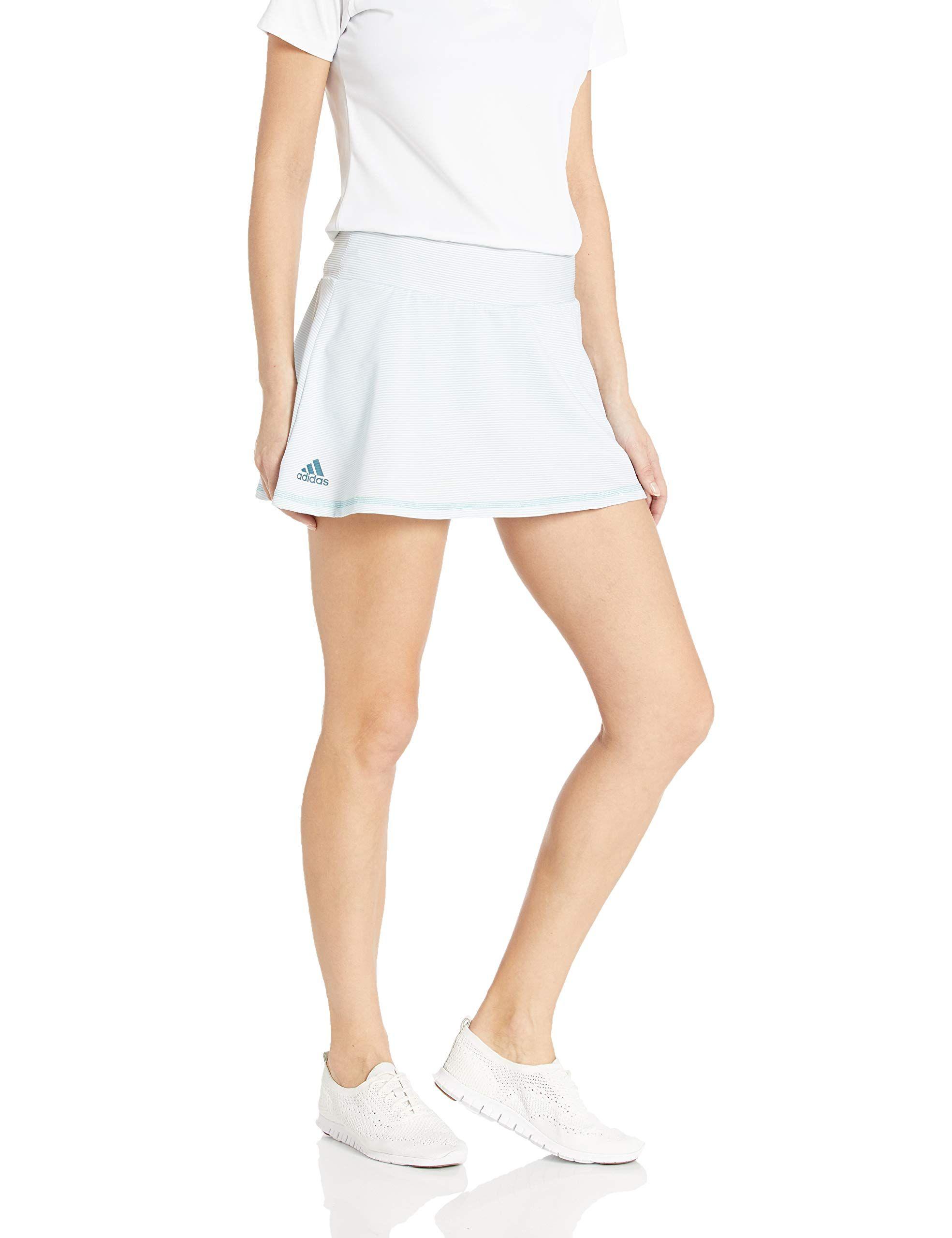 Buy Adidas Women S Parley Skirt In 2020 Tennis Skirt Outfit Adidas Women Tennis Skirt