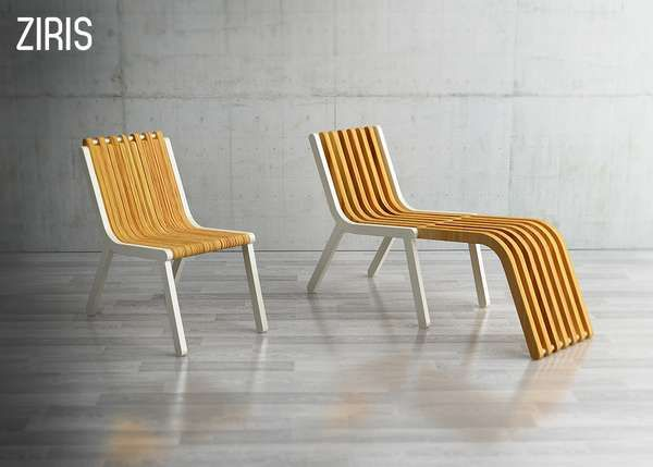 68 Multifunctional Furniture Pieces   From Transforming Furniture To  Crib Chair Hybrids (TOPLIST)