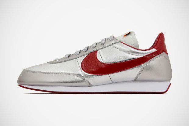 online for sale dirt cheap promo code Nike Sportswear 2012 Tailwind Night Track NRG   Nike air ...
