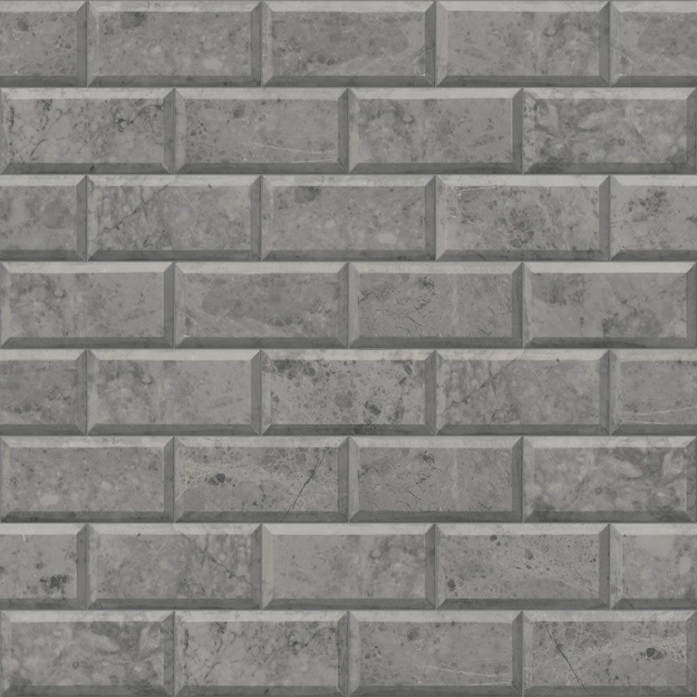 Download Wallpaper Minecraft Wall - b0fd270f1d070656e248e5302f85f219  Pic_668210.jpg