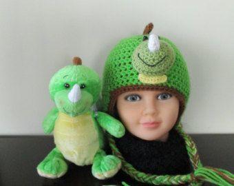 40382b23e6b Hat. Monkey. Crocheted monkey. Crocheted monkey hat. Stuffed monkey ...