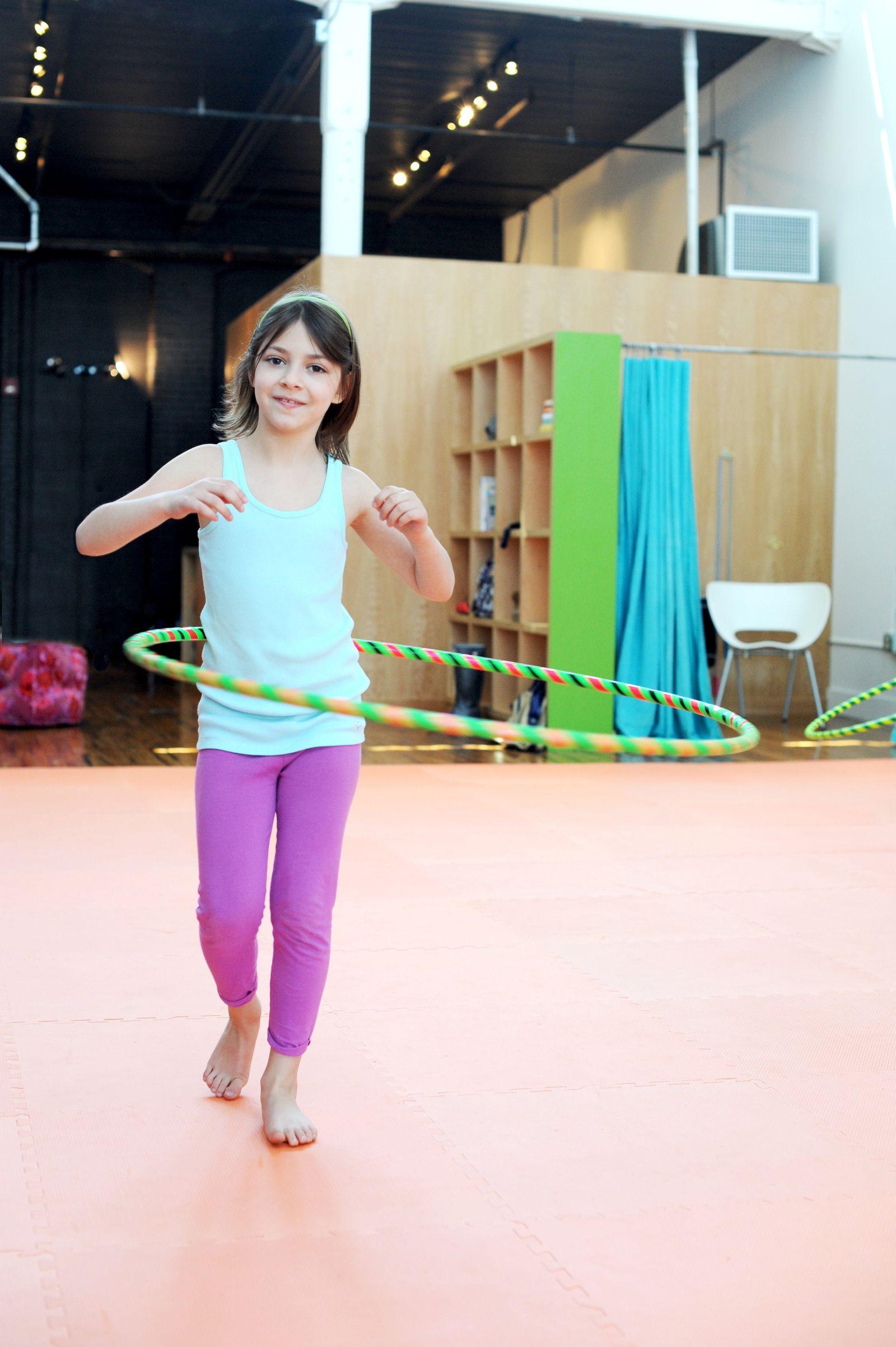 Ore Studios Interior Design - Om Kids Yoga Center | Studio ...