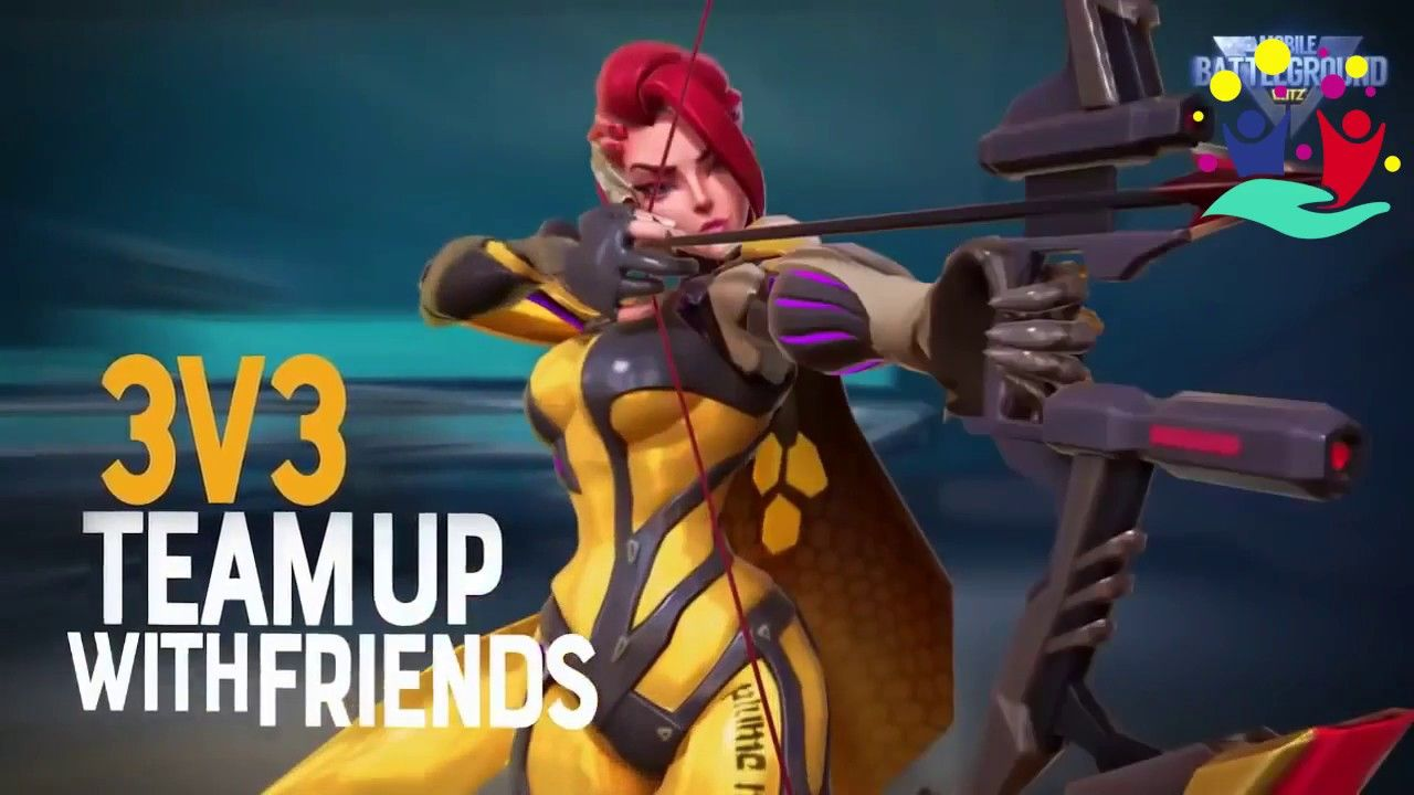 Top 6 New Moba Games For Android Ios 2018 Top 6 New Moba Games For