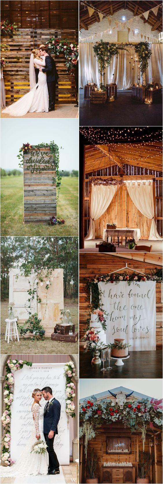 Unique Wedding Ideas Wedding Backdrop Ideas Http Www Deerpearlflowers Com Wedding Backdrop Id Wedding Backdrop Wedding Cake Backdrop Diy Wedding Backdrop