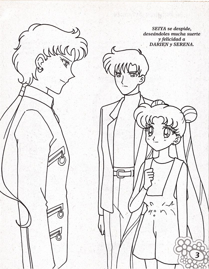 Фотографии Sailor Moon • Сейлор Мун | Сейлор мун, Фотографии