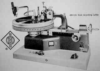 Pin On Record Cutting