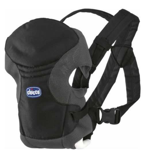 Boots Carriers Reins Amp Slings Baby Sling Wrap Chicco