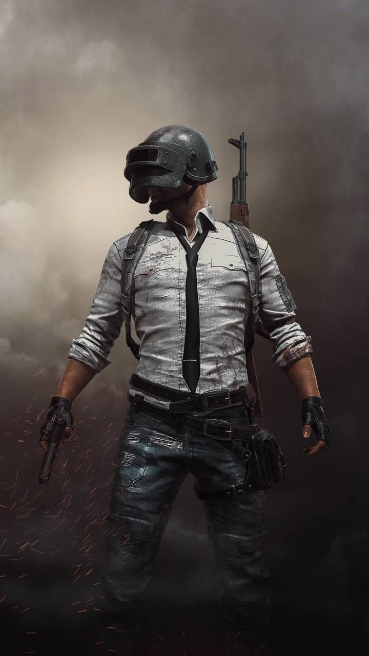 Pubg Wallpaper Pubg Wallpapers Full Hd Pubg Memes Pubg Mobile Pubg Logo In 2020 Android Phone Wallpaper Mobile Wallpaper Hd Wallpapers For Mobile