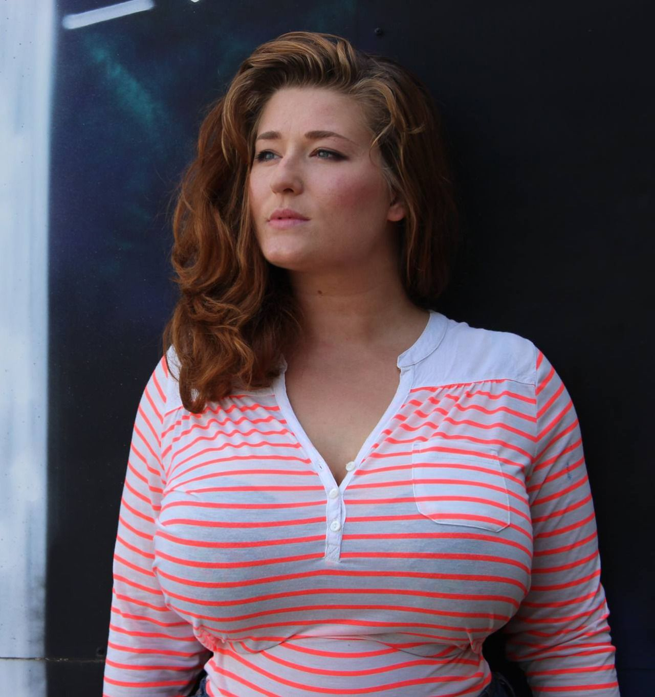 the beauty that is big women big boobs and mature   wow