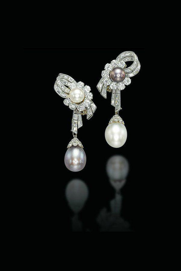 Achat bijoux diamant geneve