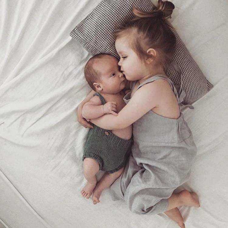 Kinder   Baby   Toddler   Kids   Tochter   Sohn   Fotografie   Photography   Cute   Mom   Dad   Little   Girl   Boy   Süß   Klein   Kind   dhal   dasherzallerliebste #newgrandma