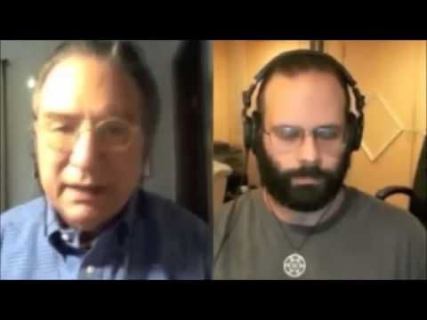 Mark Passio Globalists Call The Sheeple Public The Dead - YouTube