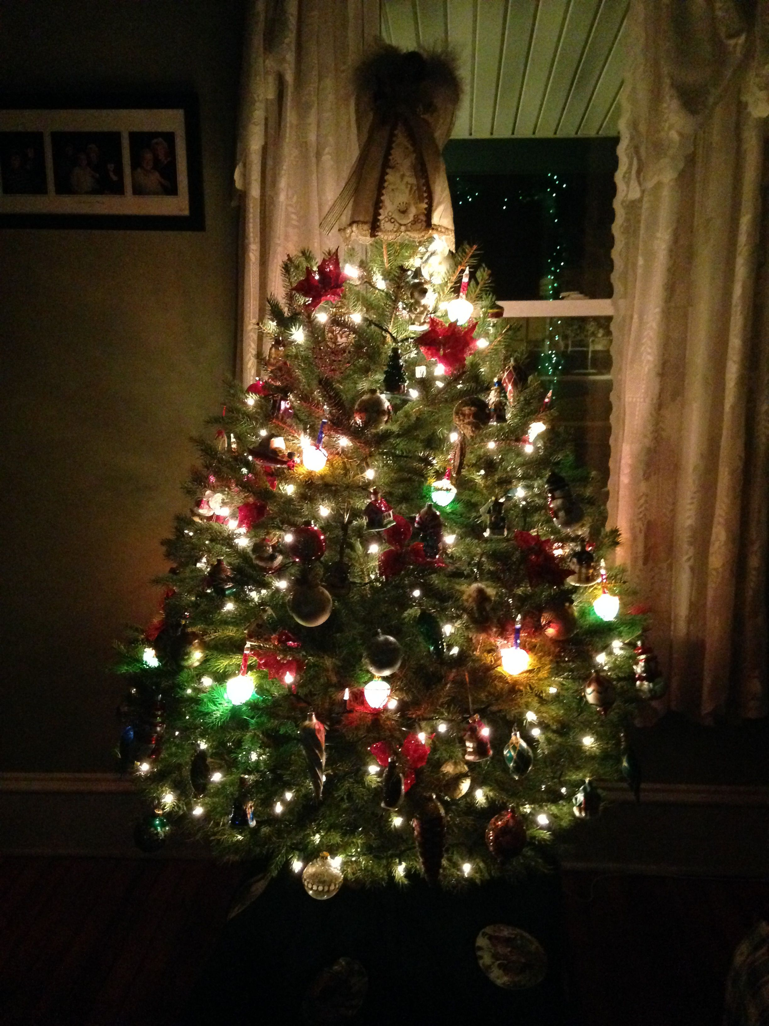 Pin by Wendy Anderson on Family fun and games Christmas