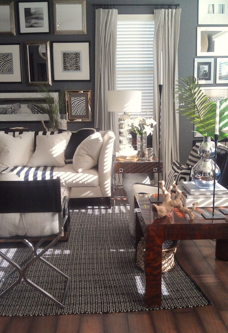 Layers styling living room pinterest layer style living