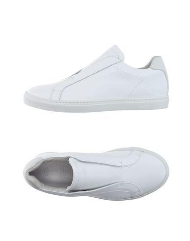 FOOTWEAR - Low-tops & sneakers Dondup 6TFfN