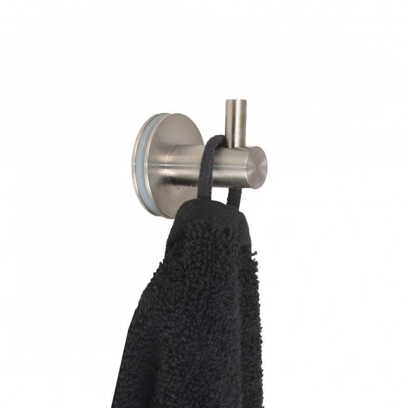 Wieszak Na Szybe Glaxo Bathroom Hooks