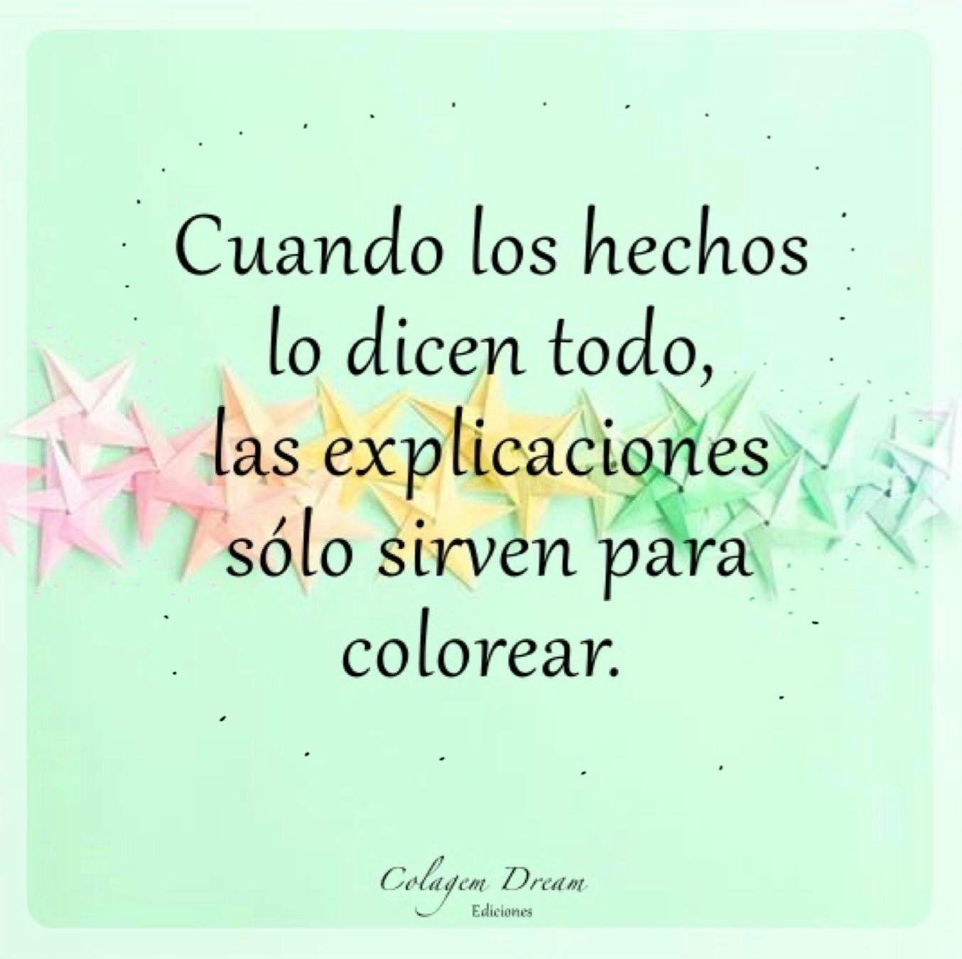 Colorear. 🎨🖌