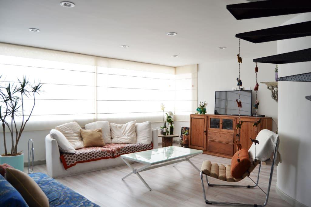 aprende lo ultimo en decoracin para apartamentos en bogot - Lo Ultimo En Decoracion