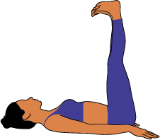 yoga poses for stress relief  free yoga pdf  yoga for